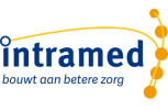 Logo-Intramed_header