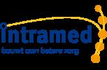 Logo-Intramed_header